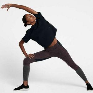 Nike Legendary Training tights
